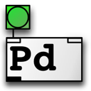 new editing features of Pd-extended 0.43, now in beta!
